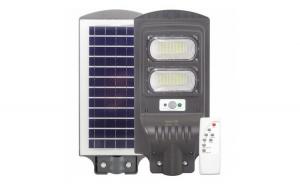 Lampa solara led 60w