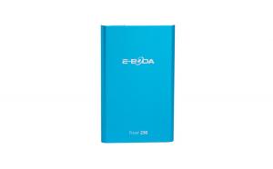 Power-bank P230 E-boda, 4000 mAh,