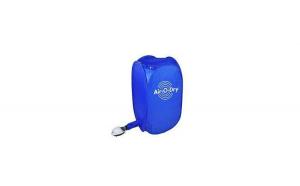 Uscator de rufe portabil, pliabil, Air O