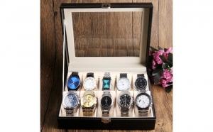 Caseta ceasuri