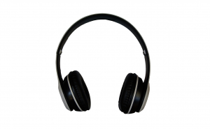 Casti bluethooth fara fir-Wireless headp