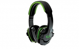 Casti gaming stereo