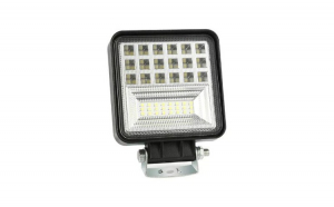 Proiector led Off Road 126W
