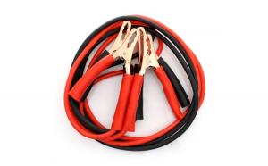 Cabluri curent auto 12-24V 1000A 4.5m