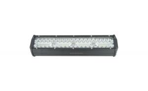 Proiector LED 42084-W  COMBO  240W