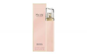 Apa de Parfum Hugo Boss Ma Vie, Femei, 50 ml