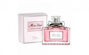 Apa de Parfum pentru femei Christian Dior Miss Dior, 100 ml