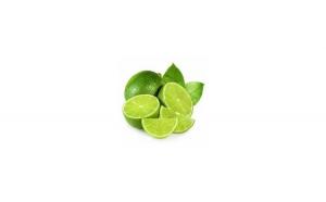 Lime, punga de 500gr