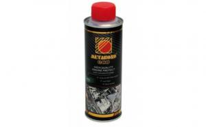 Aditiv Metabond ECO 250 ml