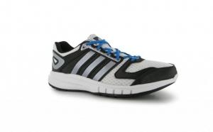 Adidasi barbati Adidas Galaxy, Adidas