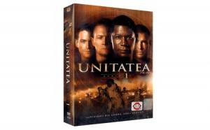 Unitatea - Seria 1 (
