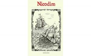 Nicodim