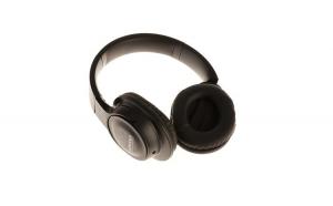 Casti PC, Over-The-Ear, Stereo, Bass Dynamic, Editie Limitata - Centenarul Romaniei, Negre