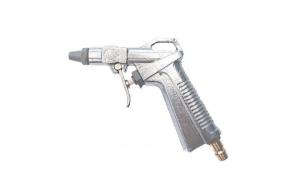 Pistol de suflat pneumatic Mannesmann