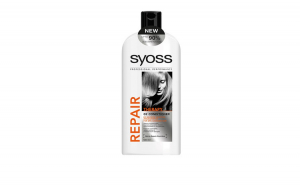 Balsam de par Syoss, Repair,