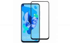 Folie MTP 9D Huawei Nova 5T Full Cover,