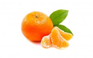 Mandarine, punga de 1kg