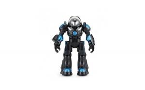Jucarie robot Spaceman RASTAR 1:32,