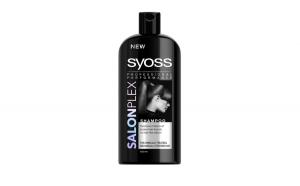Sampon de par, Syoss, SalonPlex, 500 ml