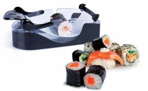 Aparat pentru sushi Perfect Roll Sushi