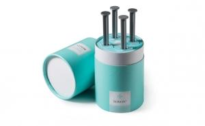 Kit individualizat pentru albirea dentara la domiciliu