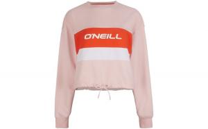 Bluza femei O'Neill Athleisure Crew
