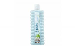 Spumant de baie Pure, 500 ml