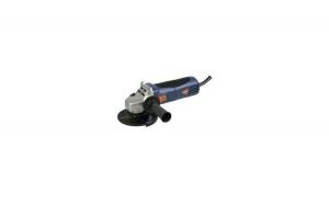 Polizor unghiular - Flex Stern Austria AG115D, putere 500W
