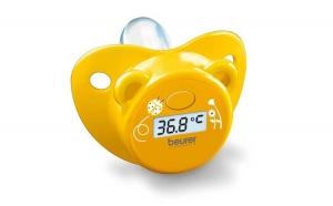 Termometru Digital Suzeta Beurer BY20, Baby`s Day