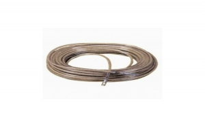 Cablu vamal 20