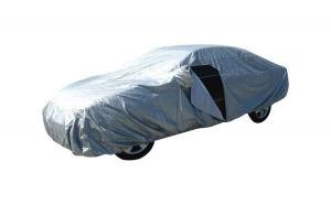 Prelata dedicata Dacia Logan 2004-2012