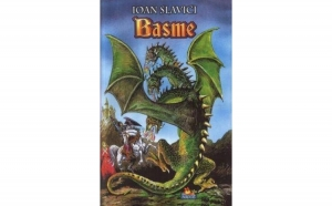 Basme, autor Ioan