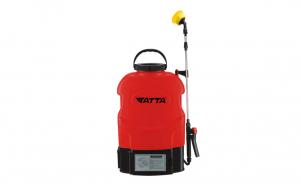 Pompa pentru stropit Tatta TP-1831A