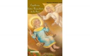 Copilăria Sfintei Parascheva de la