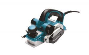 Rindea electrica 1050 W  82 mm Makita