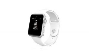 Smartwatch BigShot