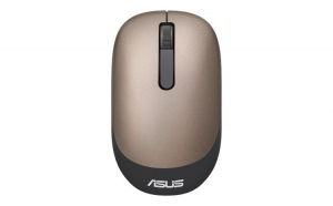 AS MOUSE WT205 WIRELESS
