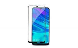 Folie MTP 9D Huawei P Smart 2019 Full