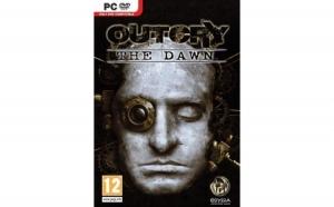 Outcry The Dawn -