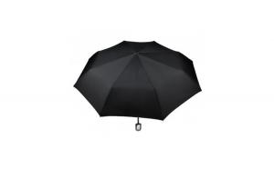 Umbrela cu inchidere automata, 110 cm,