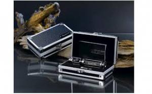 Tigara electronica
