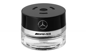 Odorizant OE Mercedes-Benz AMG