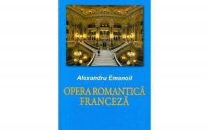 Opera romantica