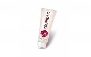 Psoridex – crema impotriva psoriazisului
