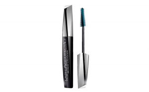Mascara L'oreal Paris Lash Architect 4D,