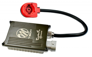 Balast xenon D2S Canbus Pro 35W 9-32V 32