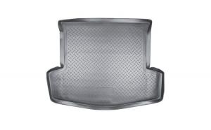 Covor portbagaj tavita Chevrolet Captiva