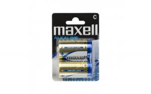 Baterie tip BabyC • LR14Alkaline •