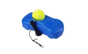 Set antrenament tenis Whizz