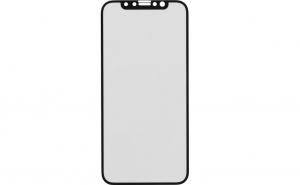 Folie protectie sticla ecran Samsung Galaxy S9+